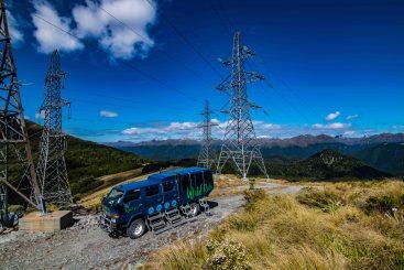 Fiordland-National-Park-Borland-Road-2
