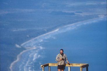Fiordland-activity-hump-ridge