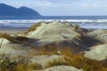 Fiordland-itinerary-big-bay